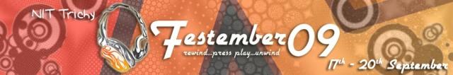 festember09_banner