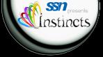 Instincts Logo